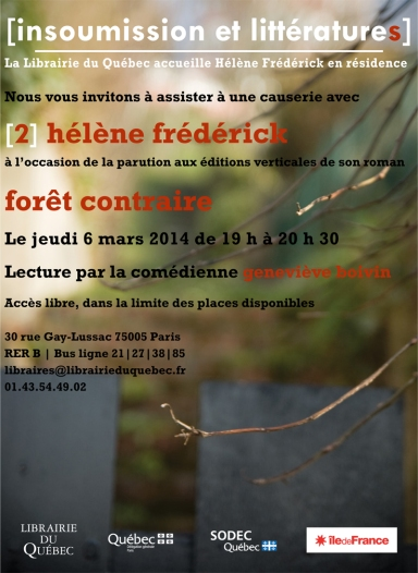 Carton_insoumission_et_littérature[2]
