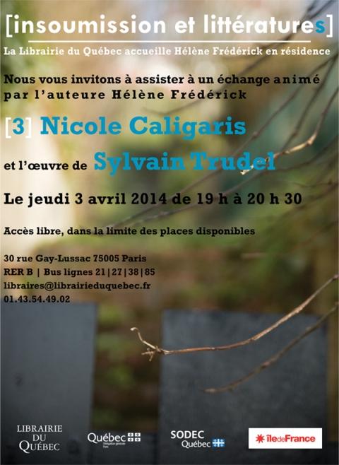 Carton_insoumission_et_littérature[3]-1