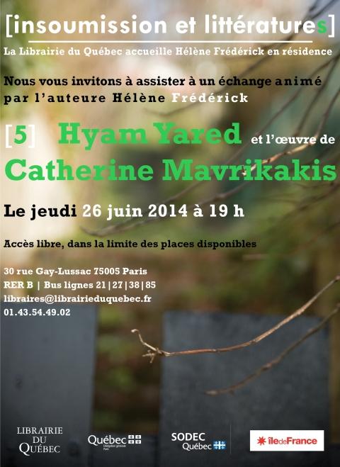Carton_insoumission_et_littérature[5](1)