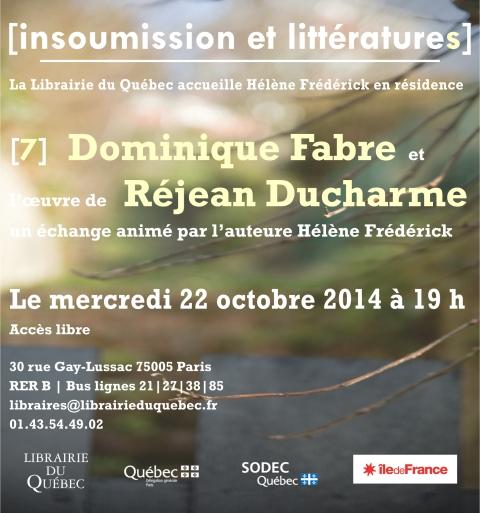 Carton_insoumission_et_littérature[7]
