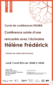 Cycle de conf_11 avril