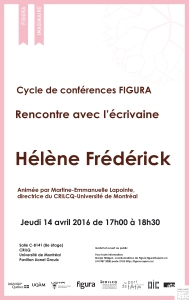 Cycle de conf_14 avril