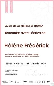 Cycle de conf_14 avril