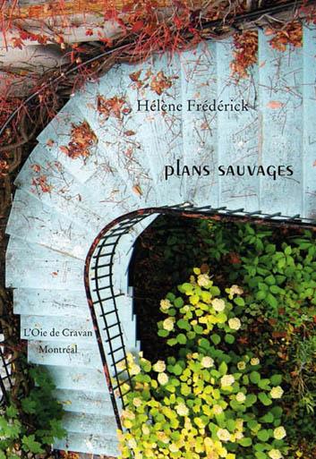 couve-un-plans-sauvages-1_page_1